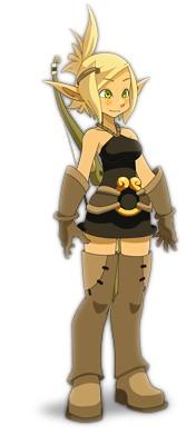 Wakfu (Dessin-animé) 35274610