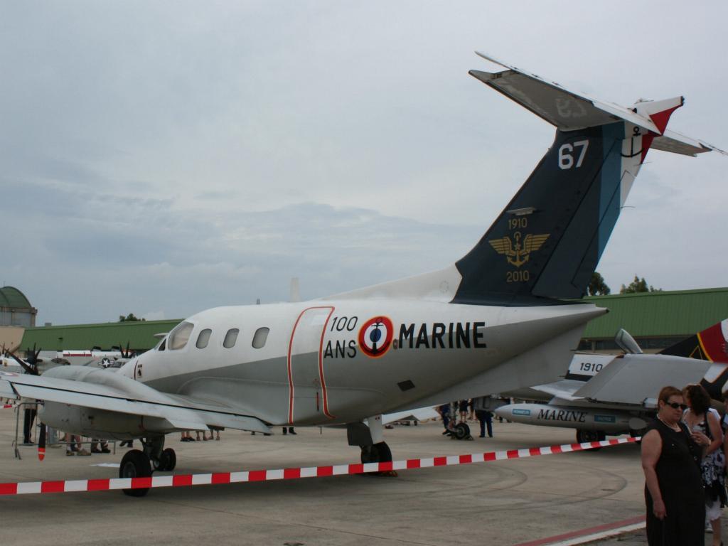 100 ème anniversaire de l'Aéronautique navale - Page 6 010_1010