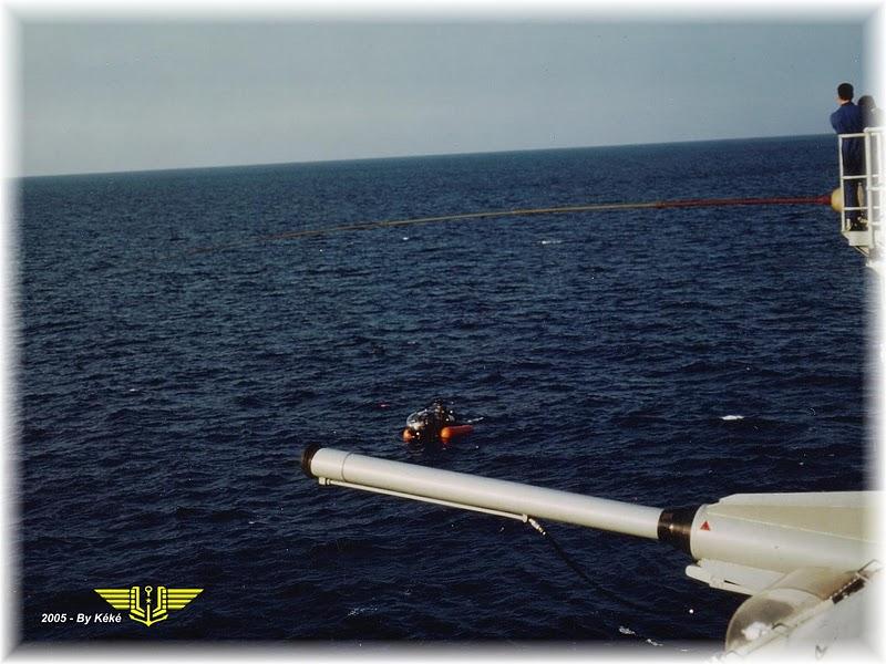 [Aéronavale divers] Alouette 3 - Page 4 021_al10