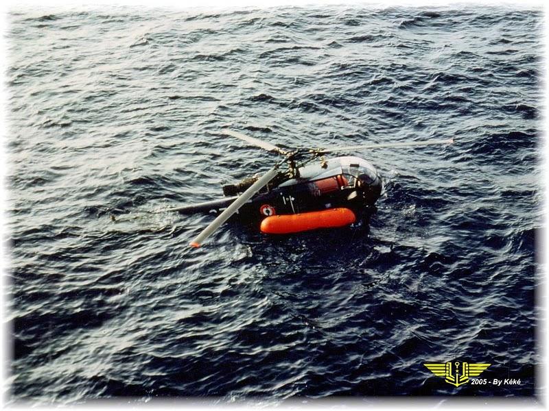 [Aéronavale divers] Alouette 3 - Page 4 026_al10