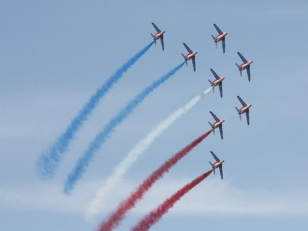 100 ème anniversaire de l'Aéronautique navale - Page 7 087_1010