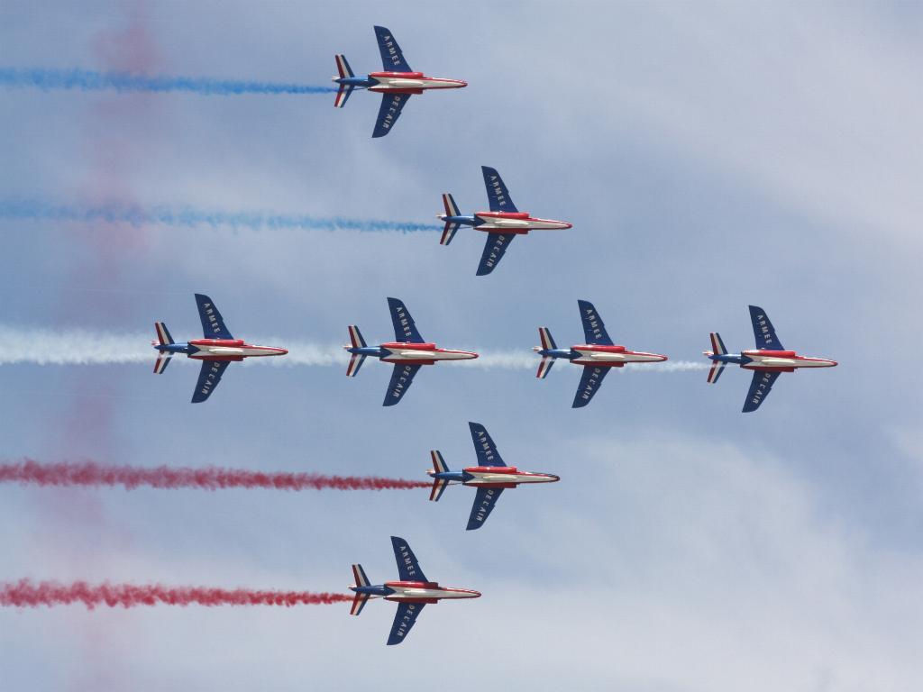 100 ème anniversaire de l'Aéronautique navale - Page 7 091_1010