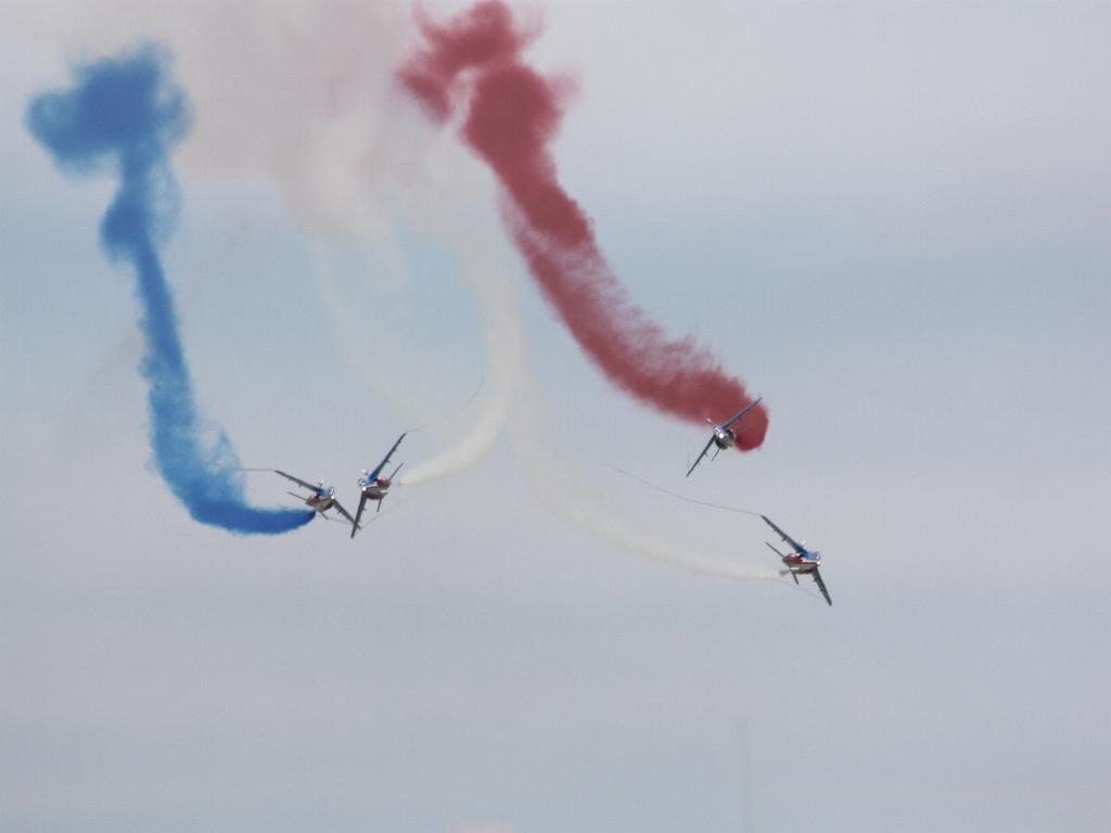 100 ème anniversaire de l'Aéronautique navale - Page 7 094_1010