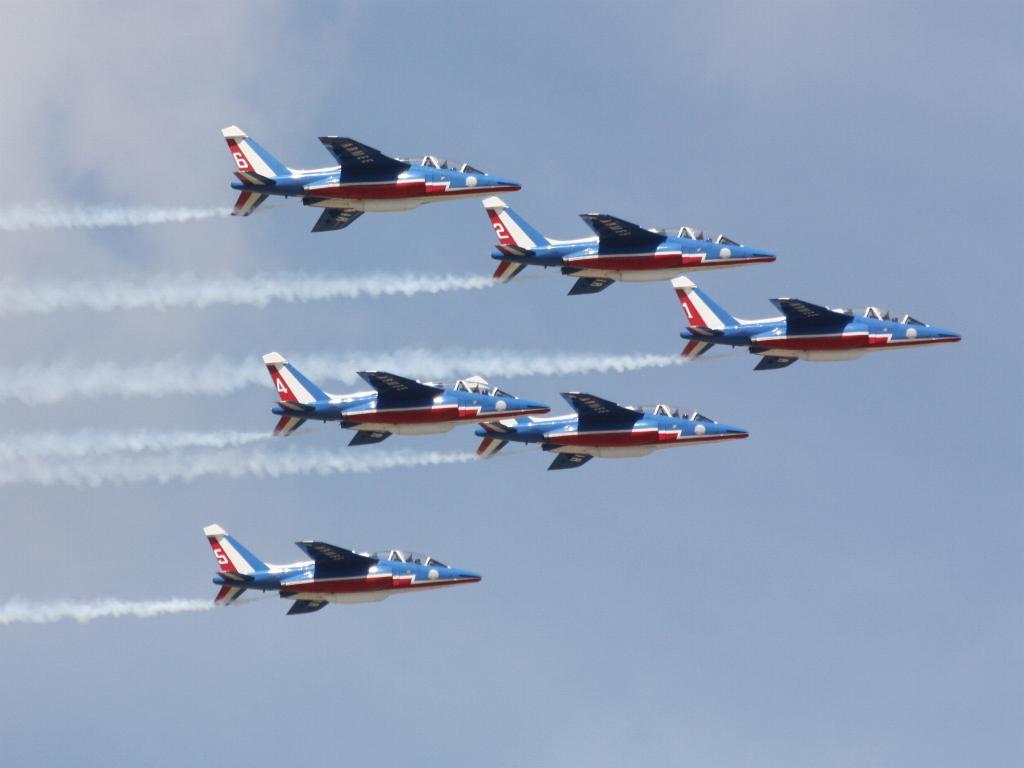 100 ème anniversaire de l'Aéronautique navale - Page 7 095_1010