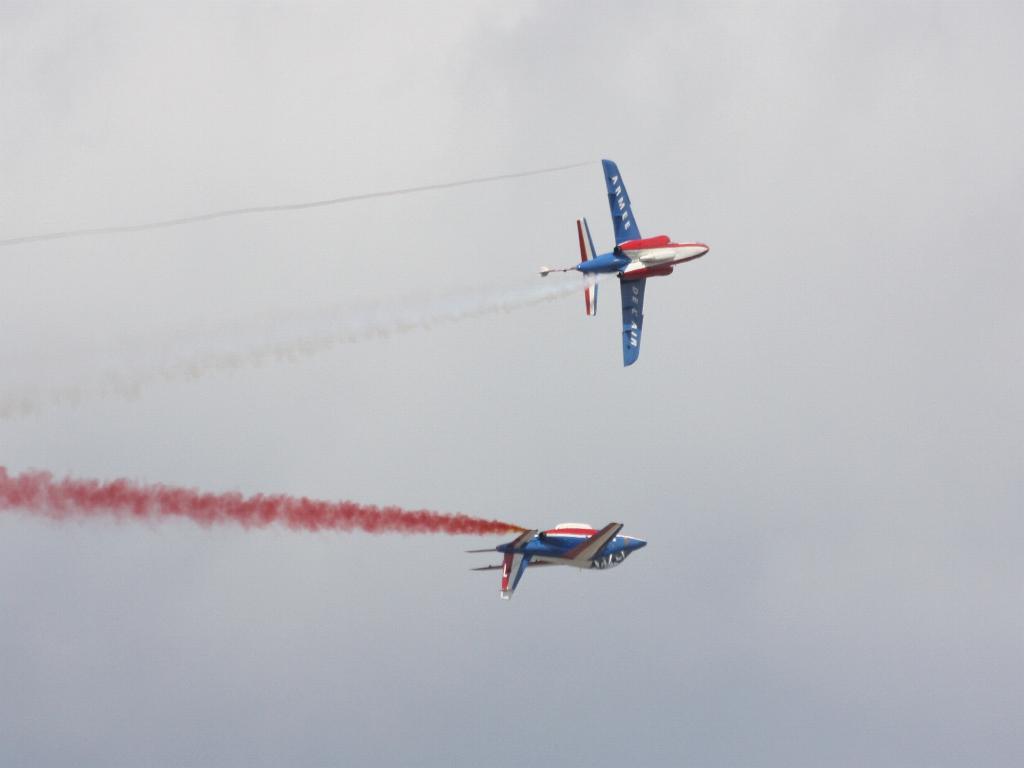 100 ème anniversaire de l'Aéronautique navale - Page 7 096_1010