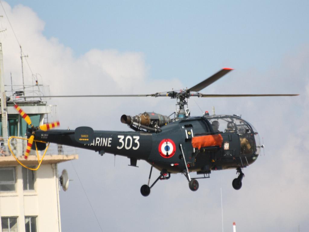 100 ème anniversaire de l'Aéronautique navale - Page 8 132_1010