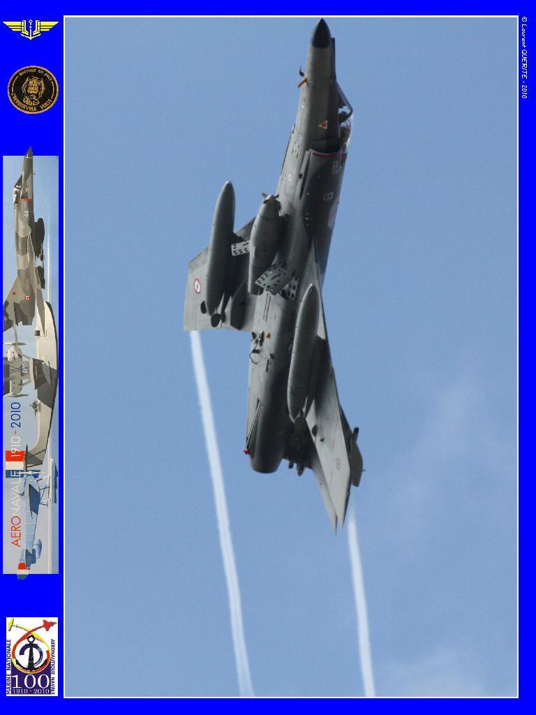 100 ème anniversaire de l'Aéronautique navale - Page 9 186_fo10