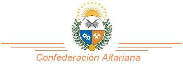 Biblioteca de Tratados Logoco11