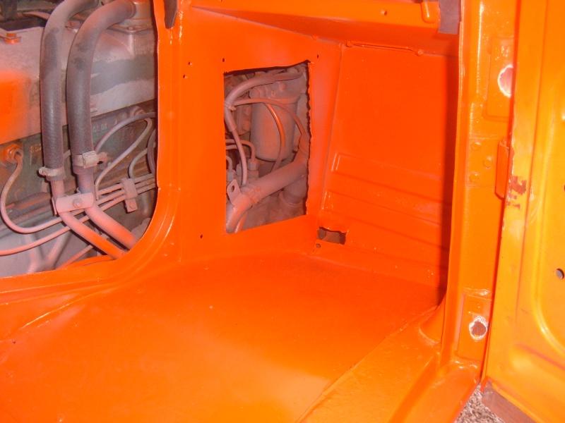 refaire une cabine de 406 Dscf1210