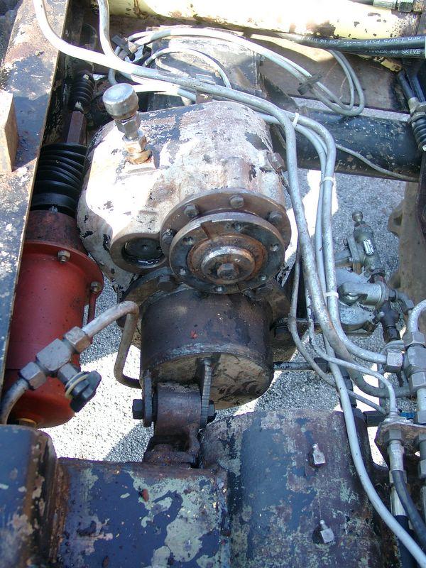 le 406 ou 416 à 6 roues 01010011