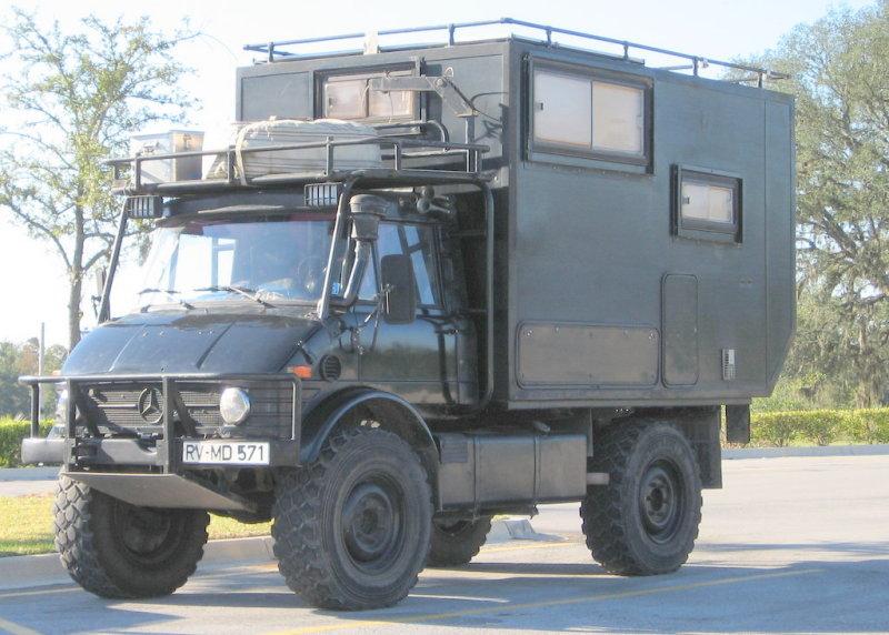 quelque autres camping car 70452810