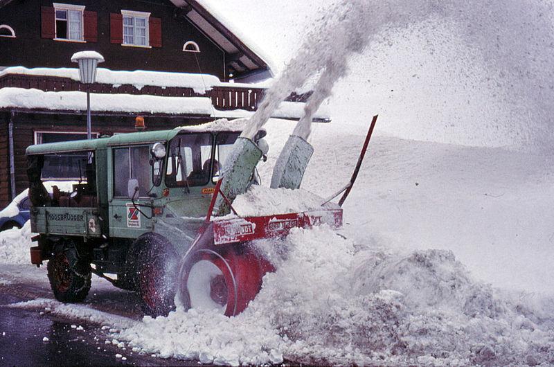 photos unimog chasse neige 800px-10