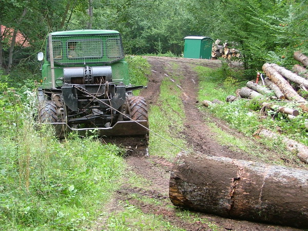Forestiers Bild1010