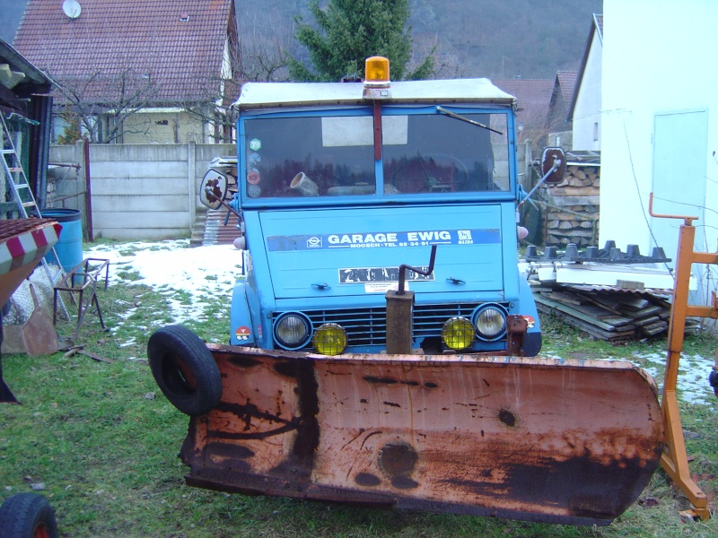 photos unimog chasse neige - Page 2 Dsc03410