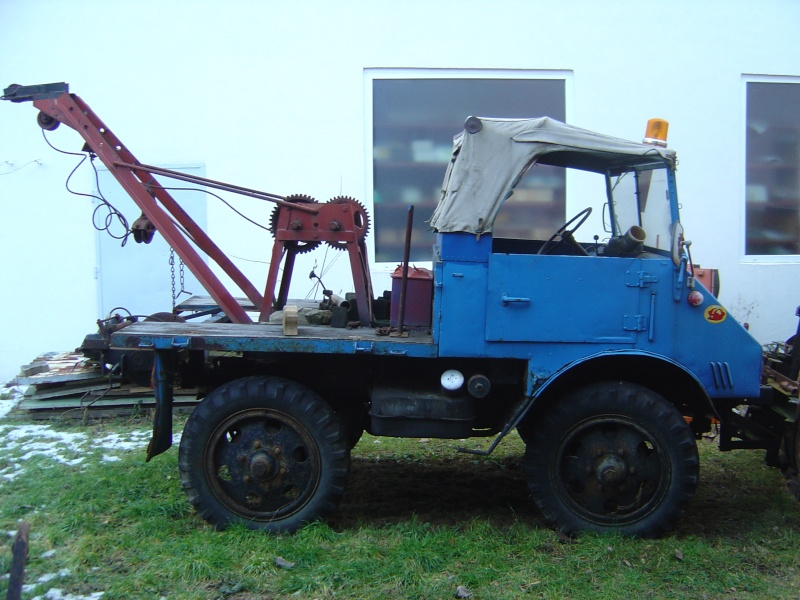 photos unimog chasse neige - Page 2 Dsc03412