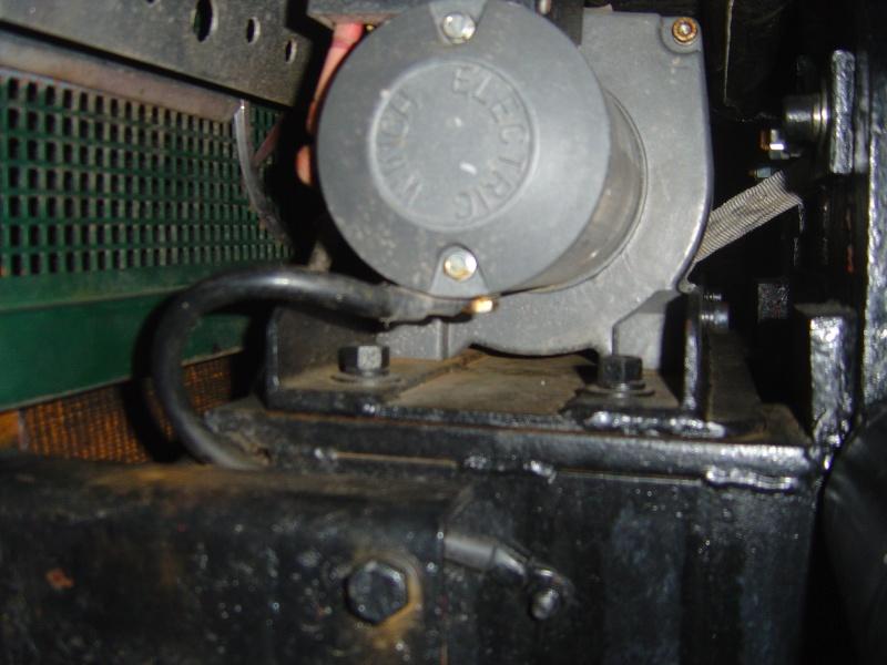 COMMENT FIXER MON TREUIL?? Dsc03511