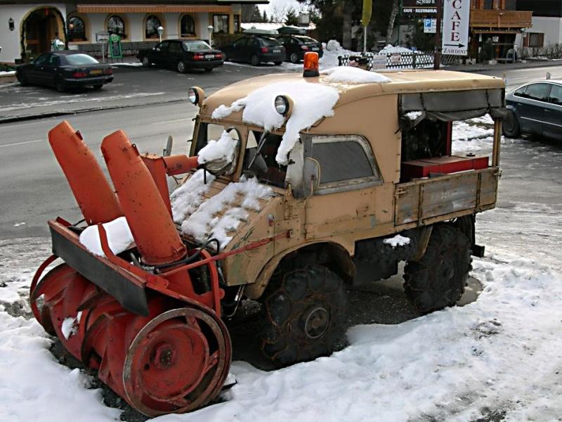 photos unimog chasse neige Dscn2610