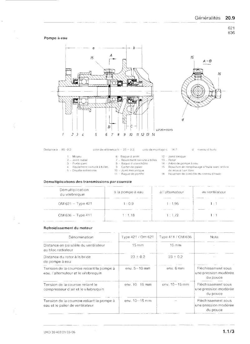411: problème sur la pompe à eau Pompe_11