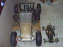 Projet Quad RC 49cc S3000012