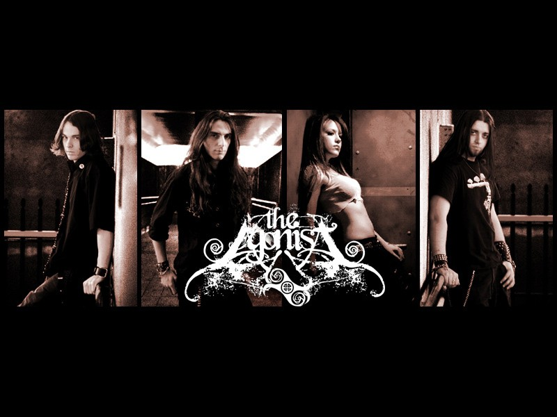 The Agonist Forum