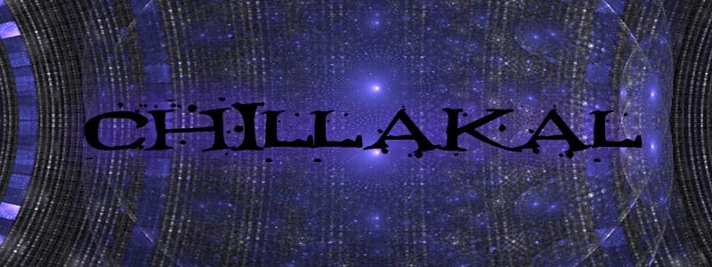 chillakalv2