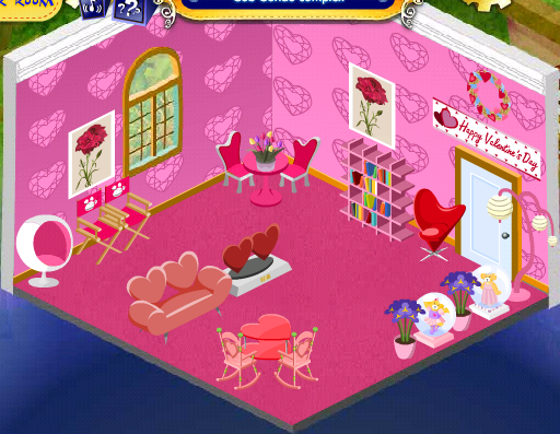 Decorating Contest!! Winners!! Pink_c10