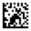 code - FlashCode le code barre 2d pour nos PPC Flashc10