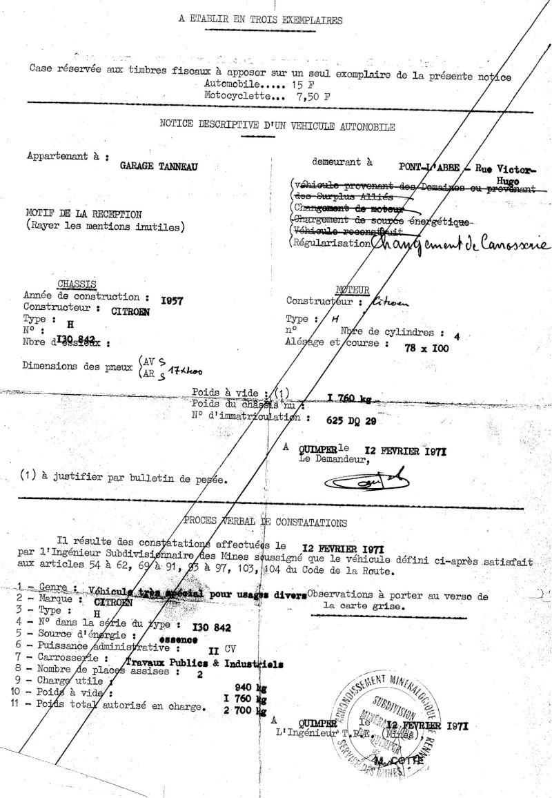 Présentation :H de 1957 (ancien Choléra) Sans_t10