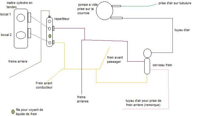Présentation : Hw plateau double essieux (Cholera) - Page 3 Sans_t12