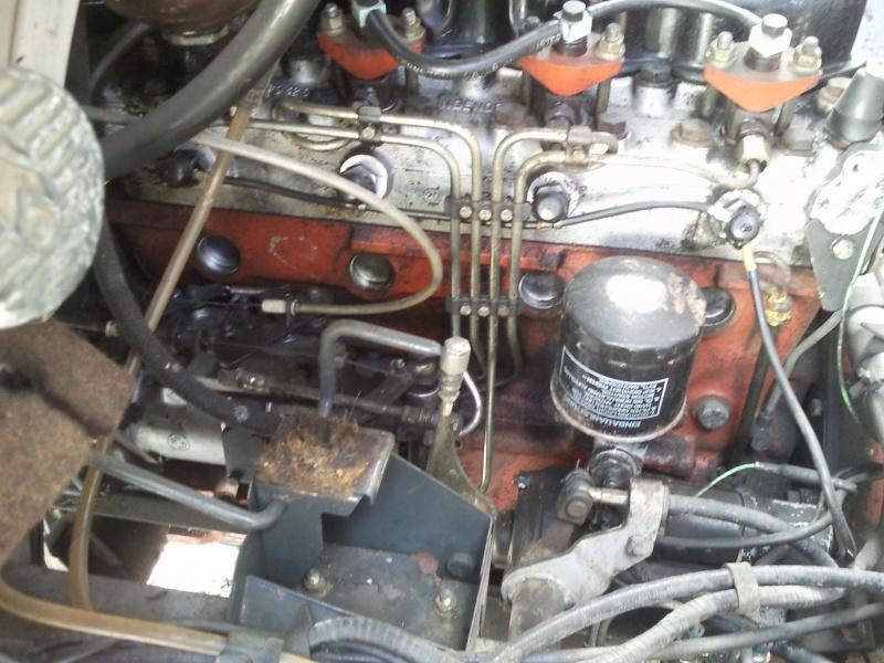 Type Hw doubles essieux Snc00222