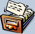 https://i.servimg.com/u/f66/13/46/33/27/th/schede12.jpg