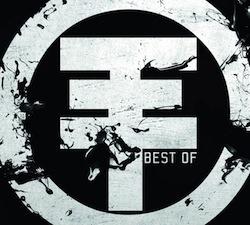 [INFO] Sortie d'un Best Of Bestof10
