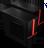 Servere
