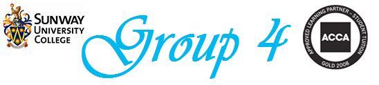 groupfour