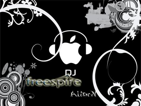 Foro gratis : Freespire;        Team - Portal Id_alt10
