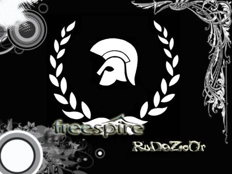 Foro gratis : Freespire;        Team - Portal Id_rud10