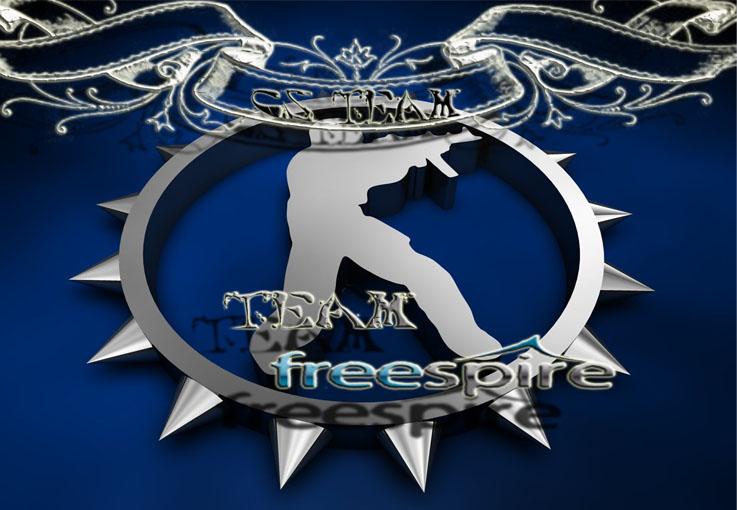 Free[s]^ Team