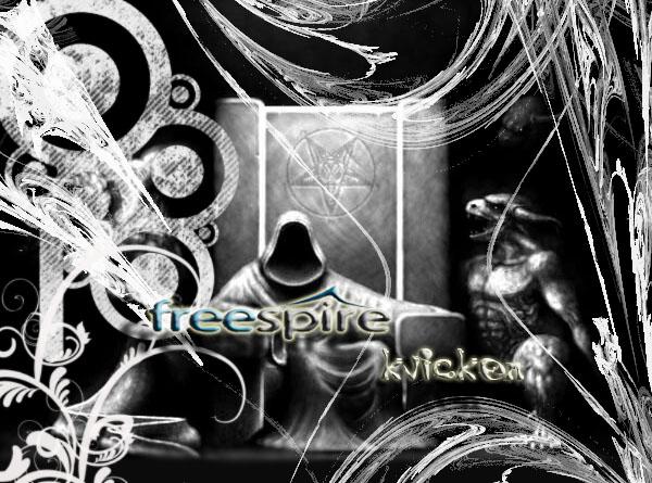 Foro gratis : Freespire;        Team - Portal Mi_1_i10