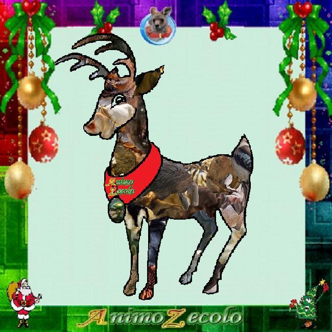 [TERMINER]AGM de Noël du dimanche 19/12 20h jusqu'au dimanche 26/12 à 23h Agmnoe10
