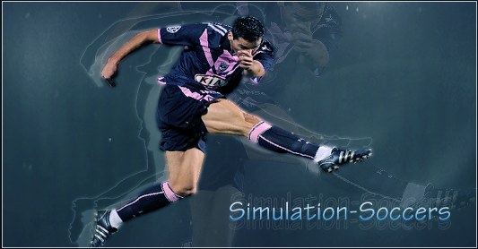 simulation-manager