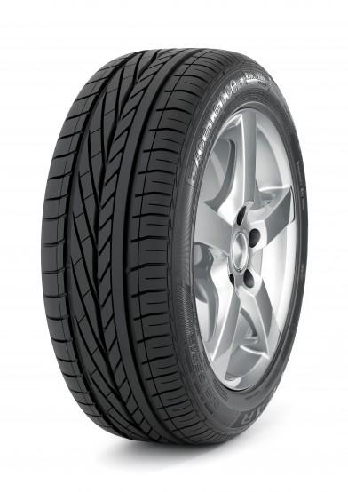 L'age de vos pneus Cahout10