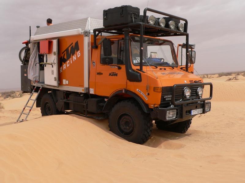 La transformation de mon 1300L en camion de voyage... P1130810