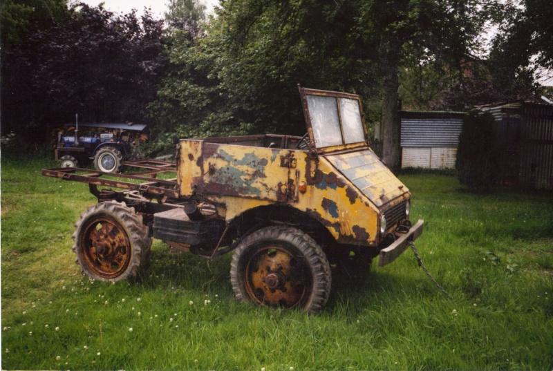 un 421 Belge Boehri11