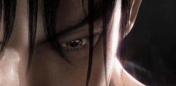 Screenshot (pour les amoureux du cinéma) - Page 5 Tekken10