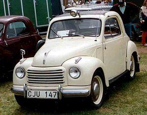 Les Fiat (anciennes) 300px-10
