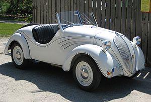 Les Fiat (anciennes) 300px-11