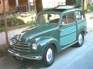 Les Fiat (anciennes) 300px-14