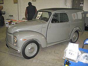 Les Fiat (anciennes) 300px-15