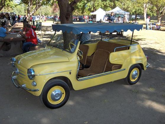Les Fiat (anciennes) 796px-11