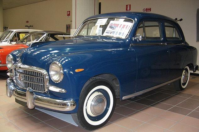 Les Fiat (anciennes) 800px-26